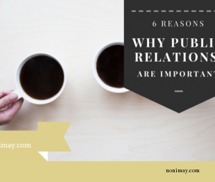 6 reasons why public relations are important (+ You should start ASAP) (1)