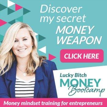Money-Bootcamp-Secret