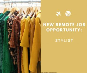 Wanderlust and Company remote jobs