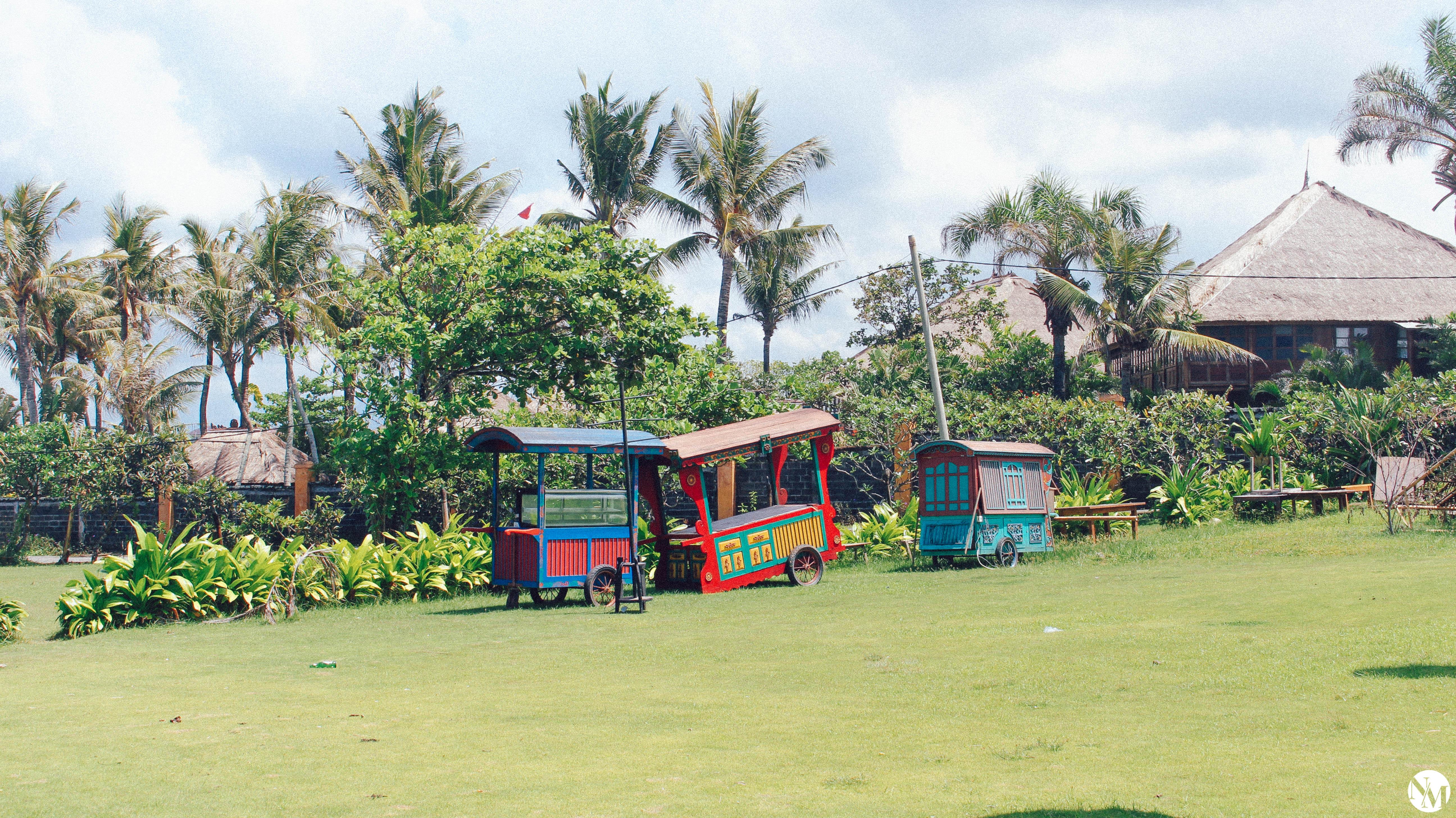 Canggu Bali Travel Guide by Noni May-16