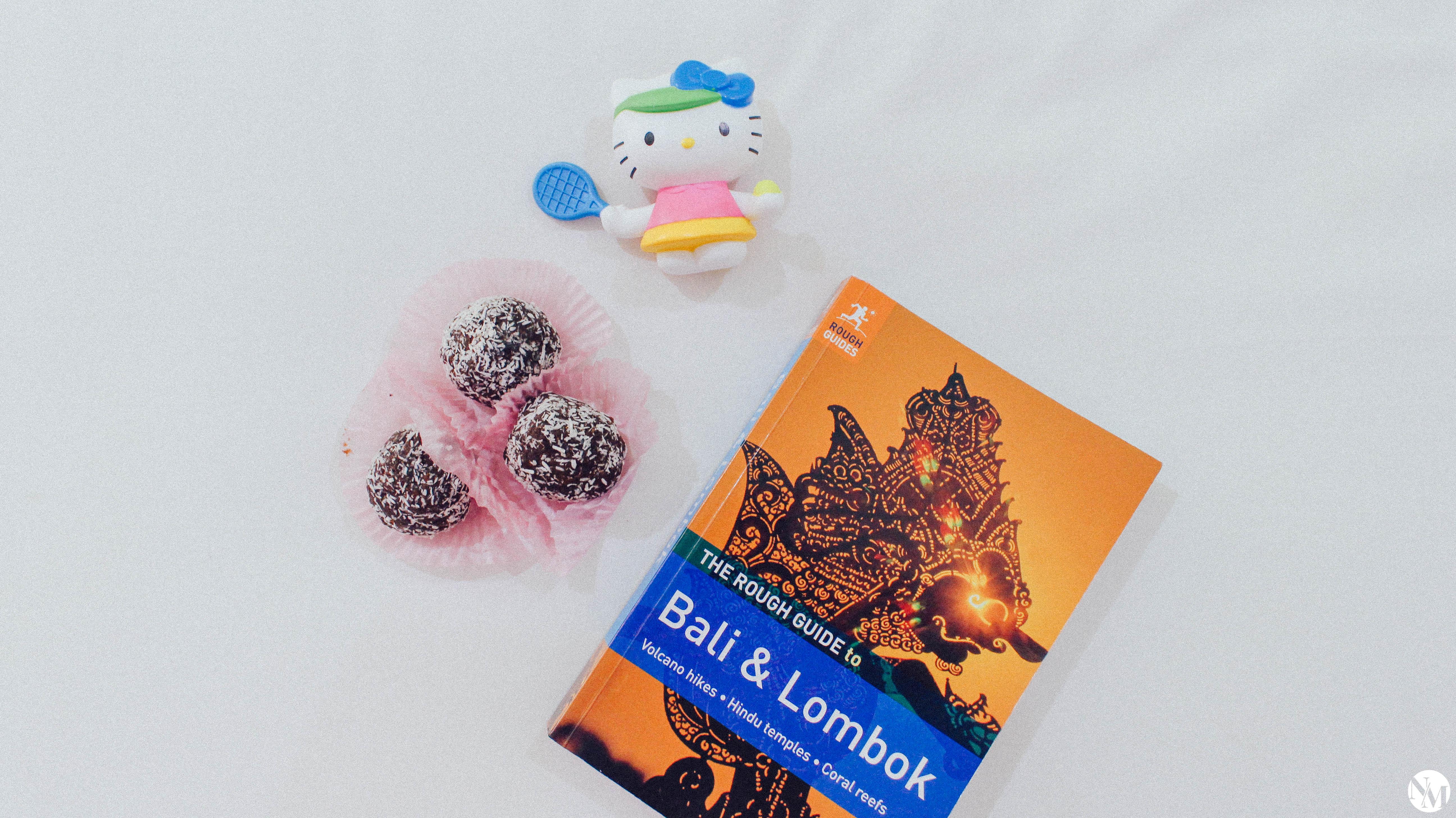 Canggu Bali Travel Guide by Noni May-26