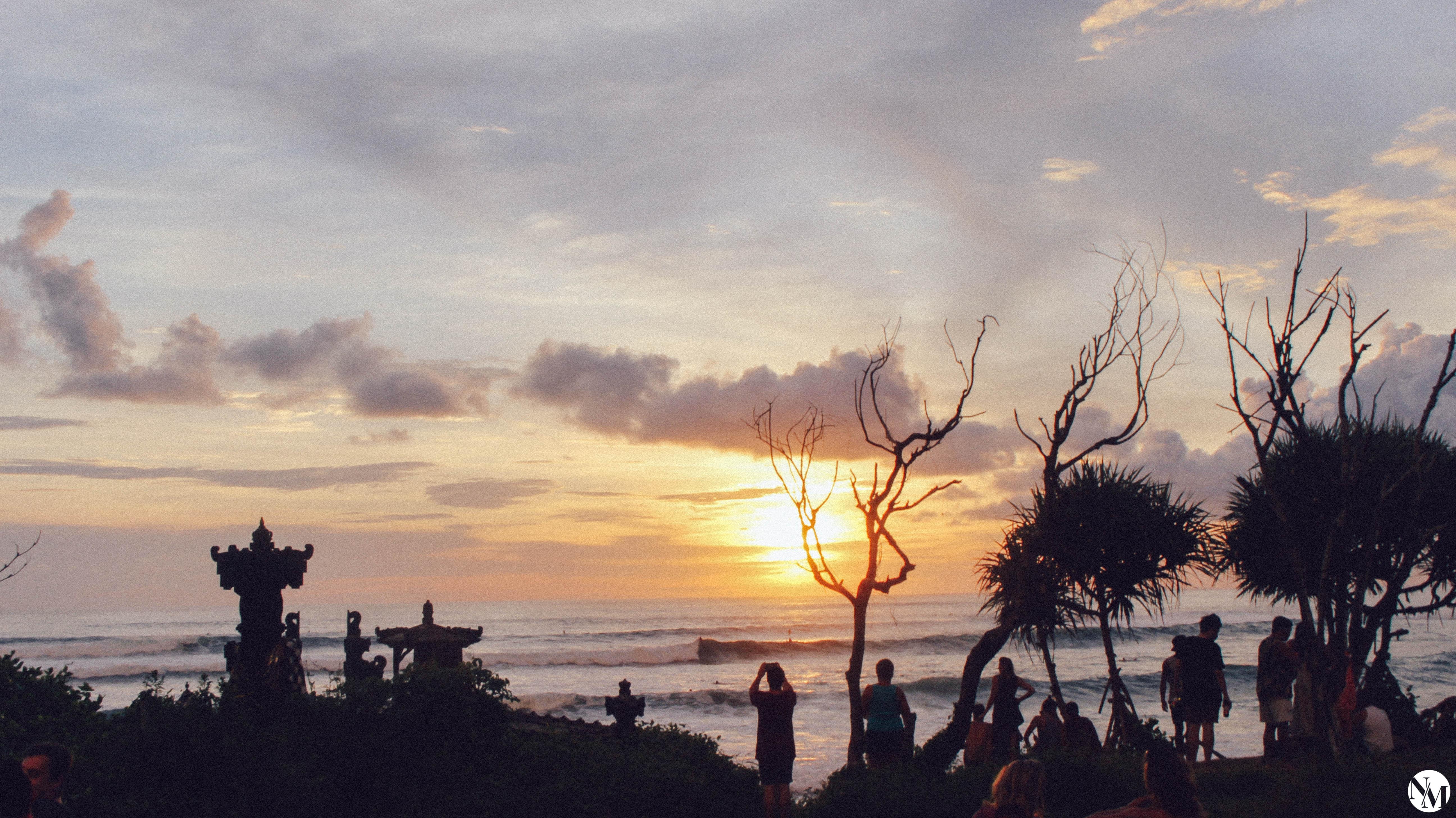 Canggu Bali Travel Guide by Noni May-28