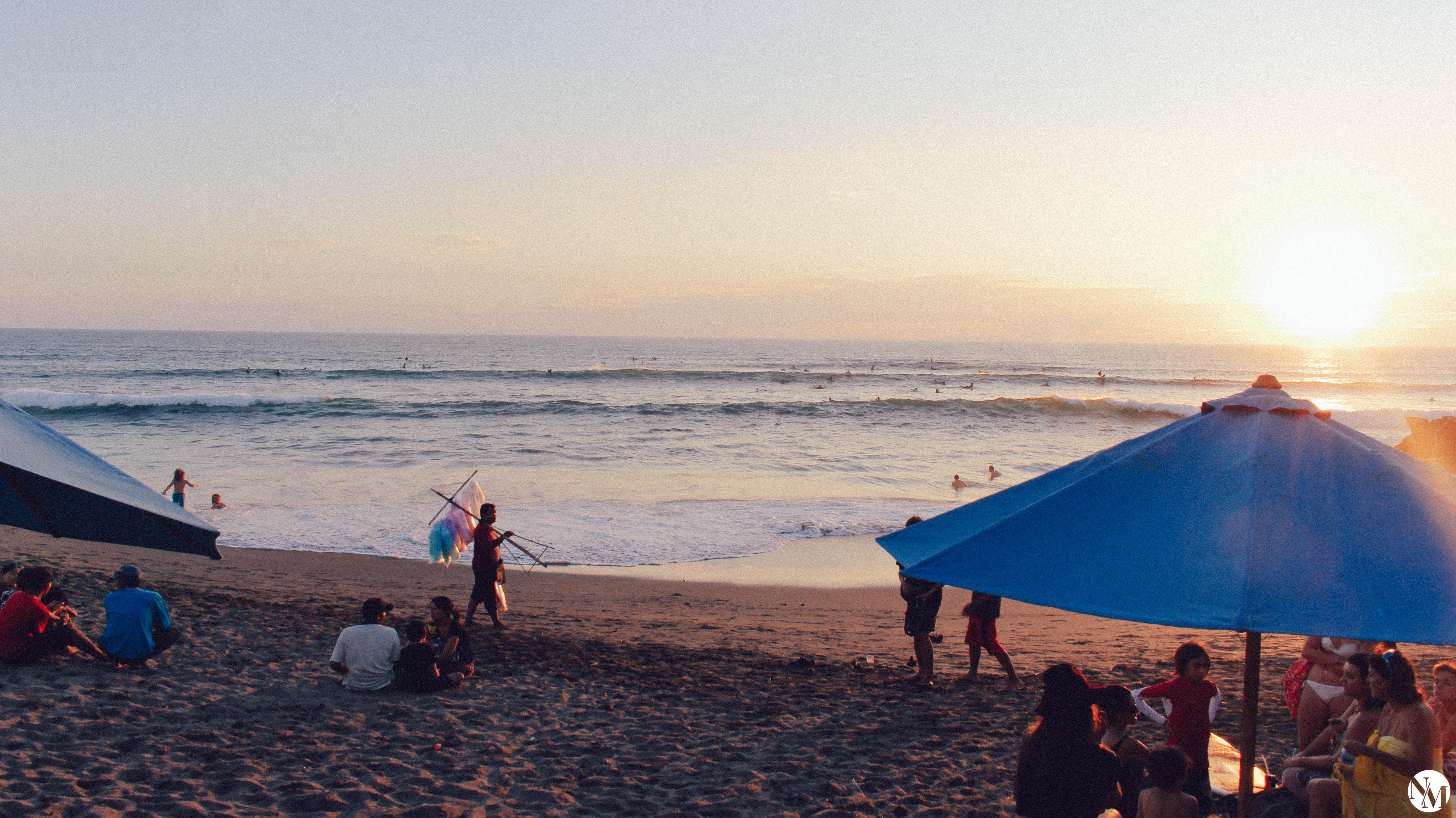 Canggu Bali Travel Guide by Noni May-3