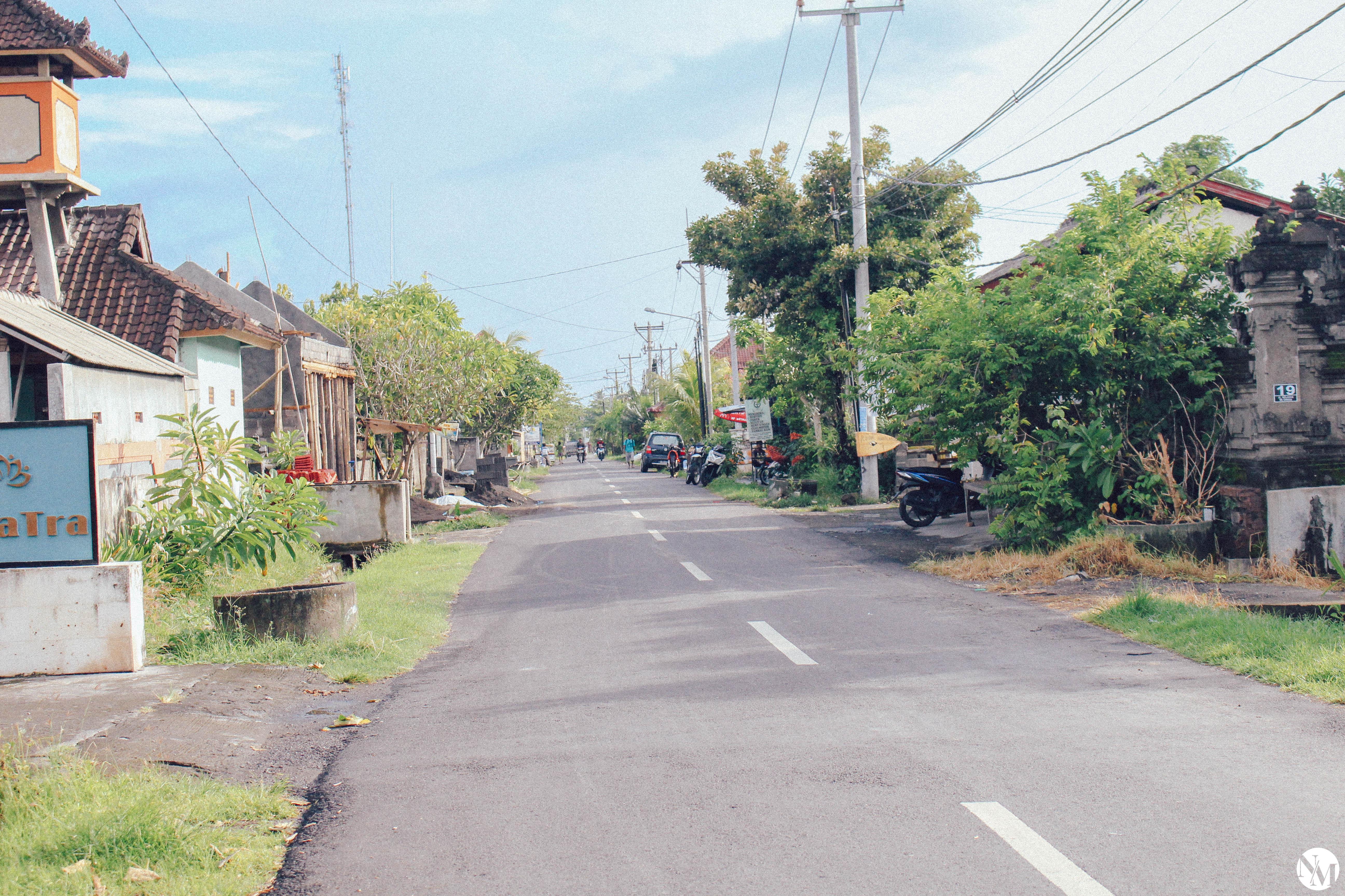 Canggu Bali Travel Guide by Noni May-33
