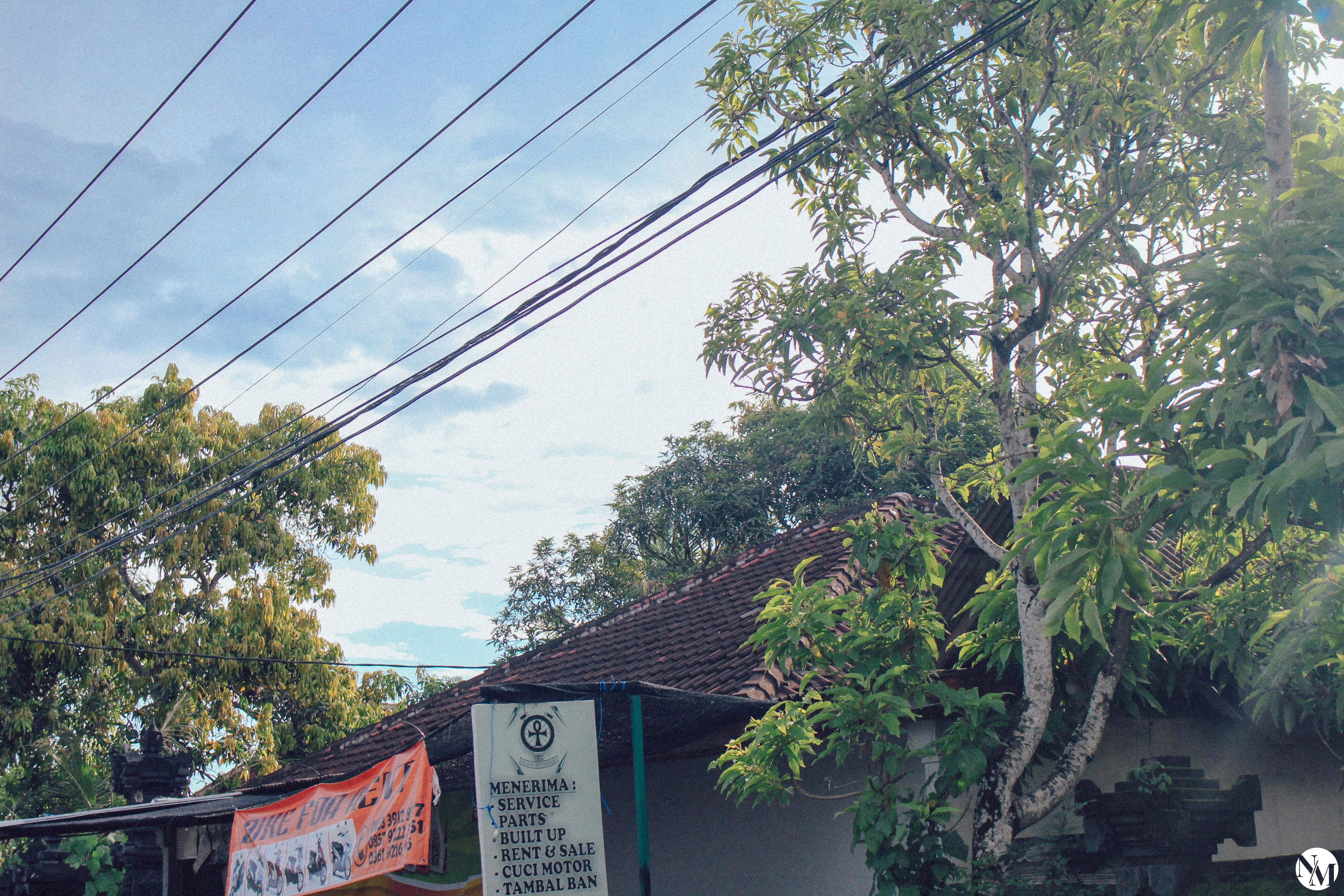 Canggu Bali Travel Guide by Noni May-35