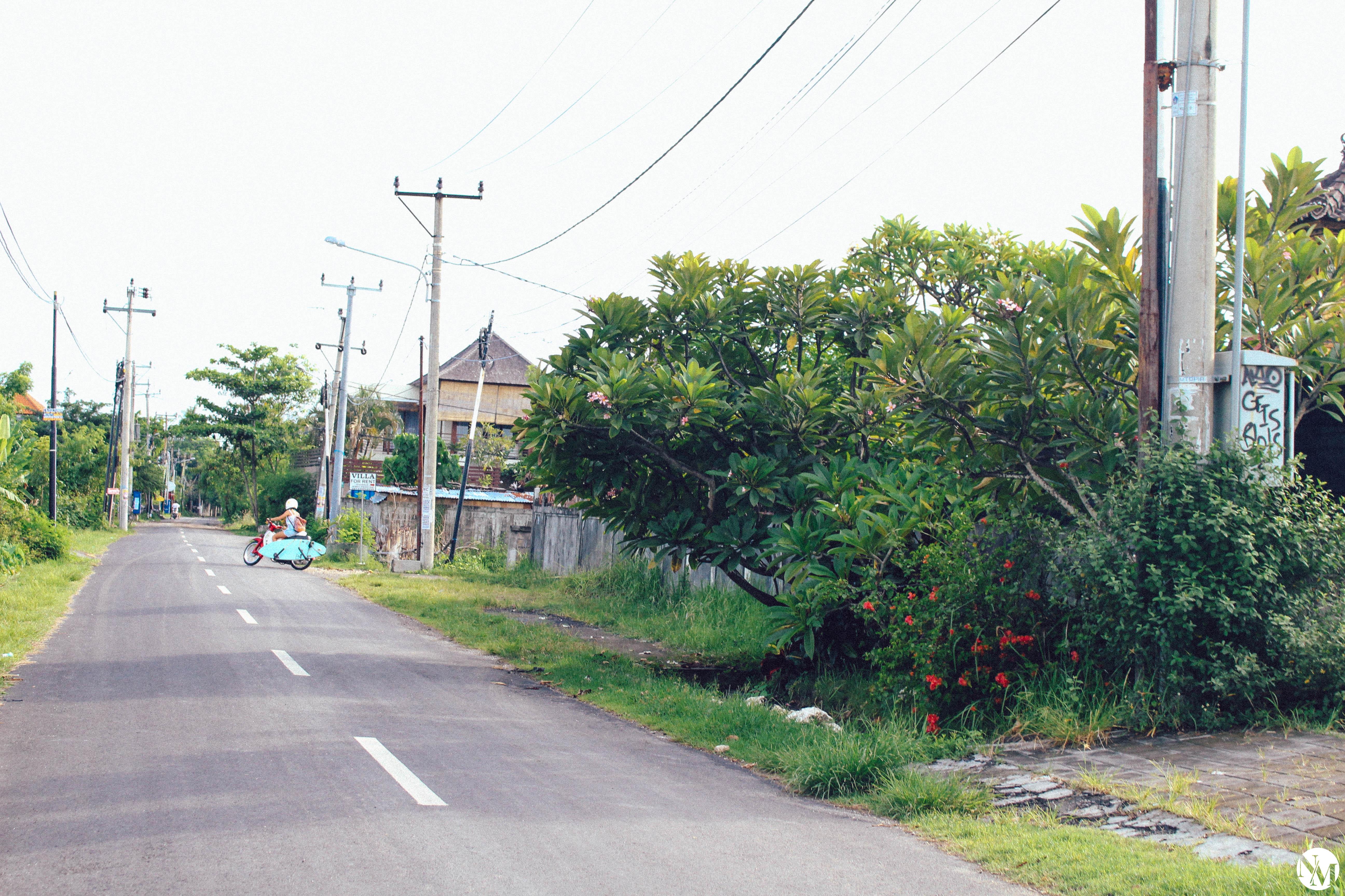 Canggu Bali Travel Guide by Noni May-36