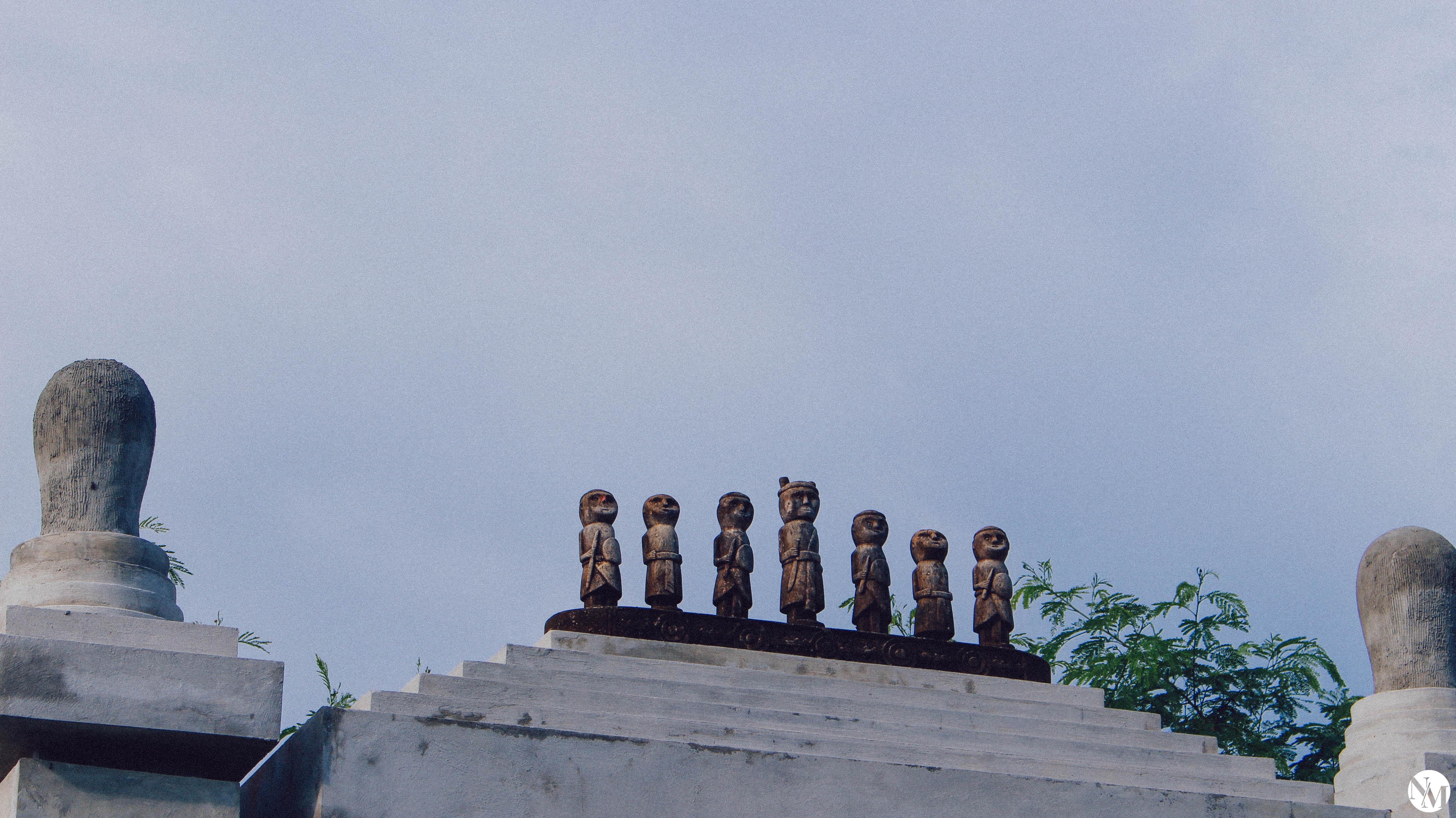 Canggu Bali Travel Guide by Noni May-39