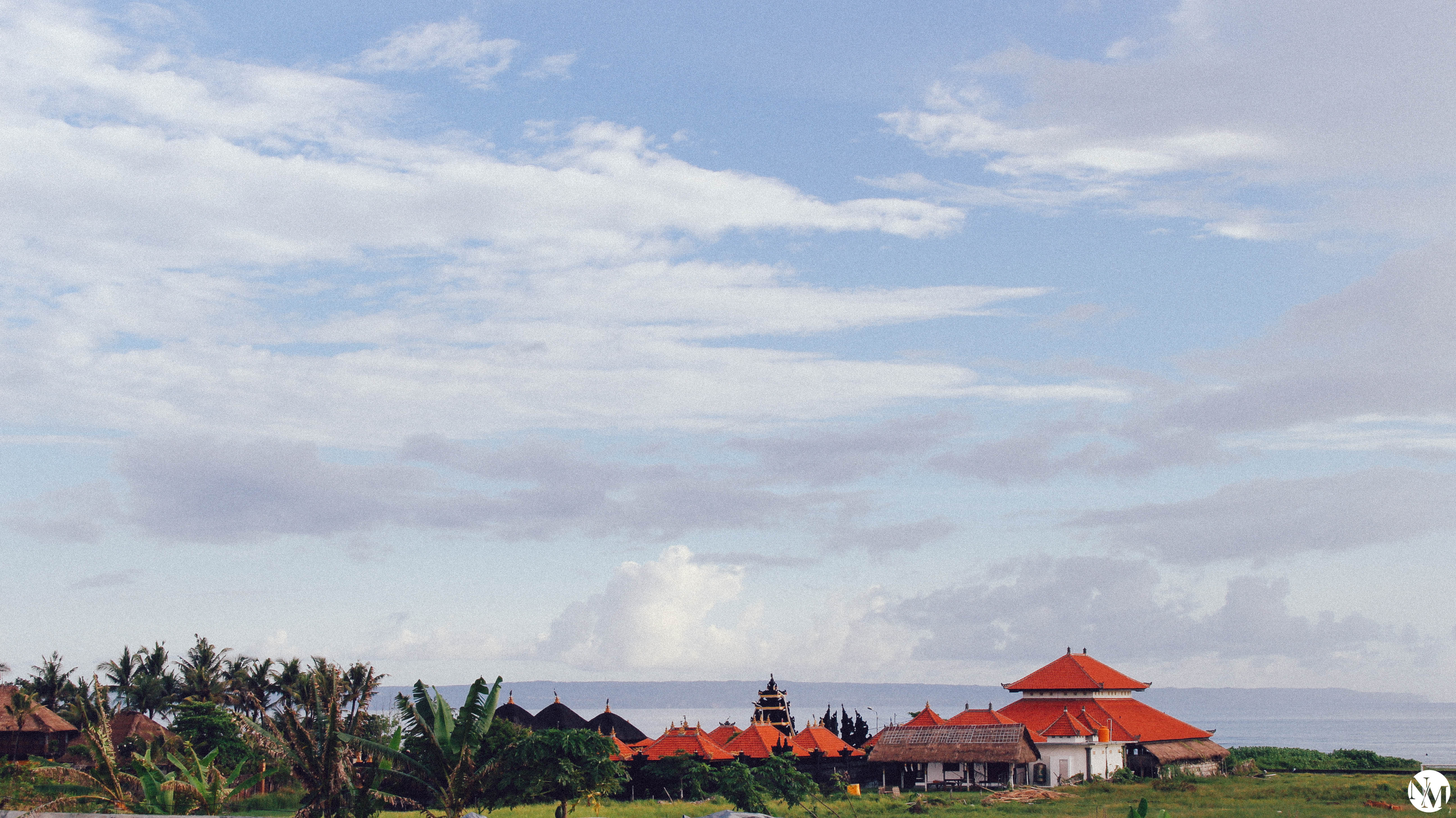 Canggu Bali Travel Guide by Noni May-41