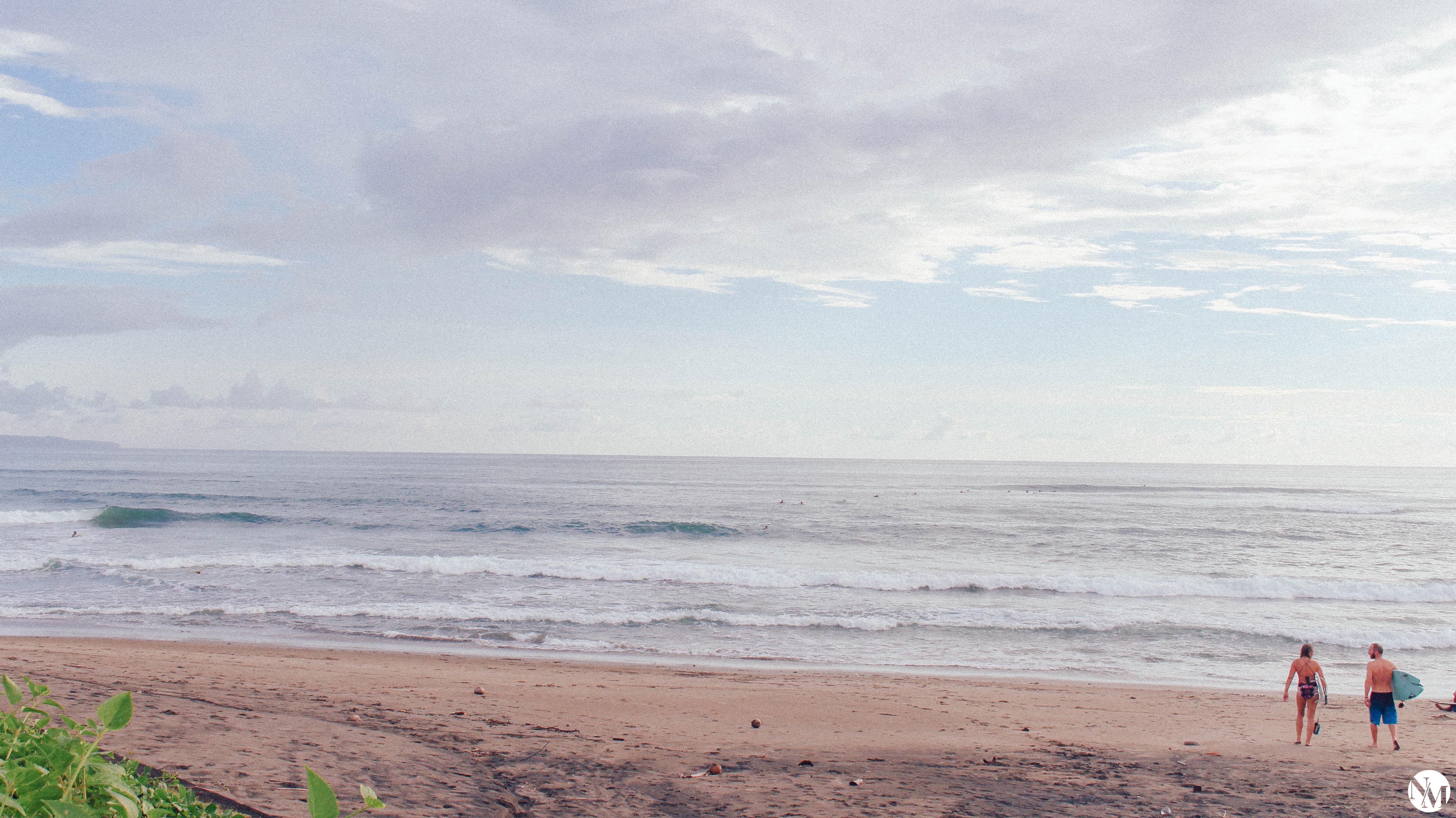 Canggu Bali Travel Guide by Noni May-44