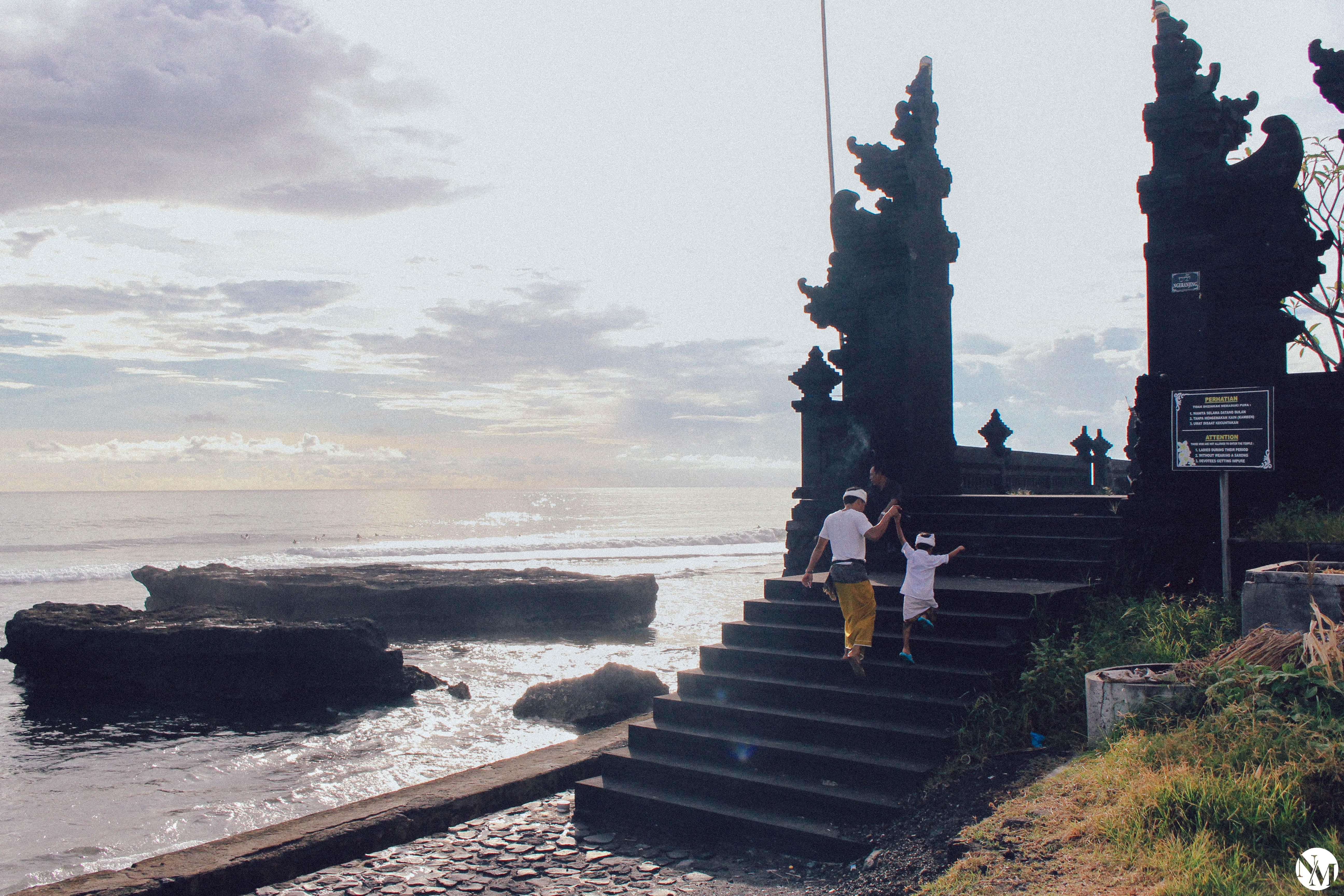 Canggu Bali Travel Guide by Noni May-48