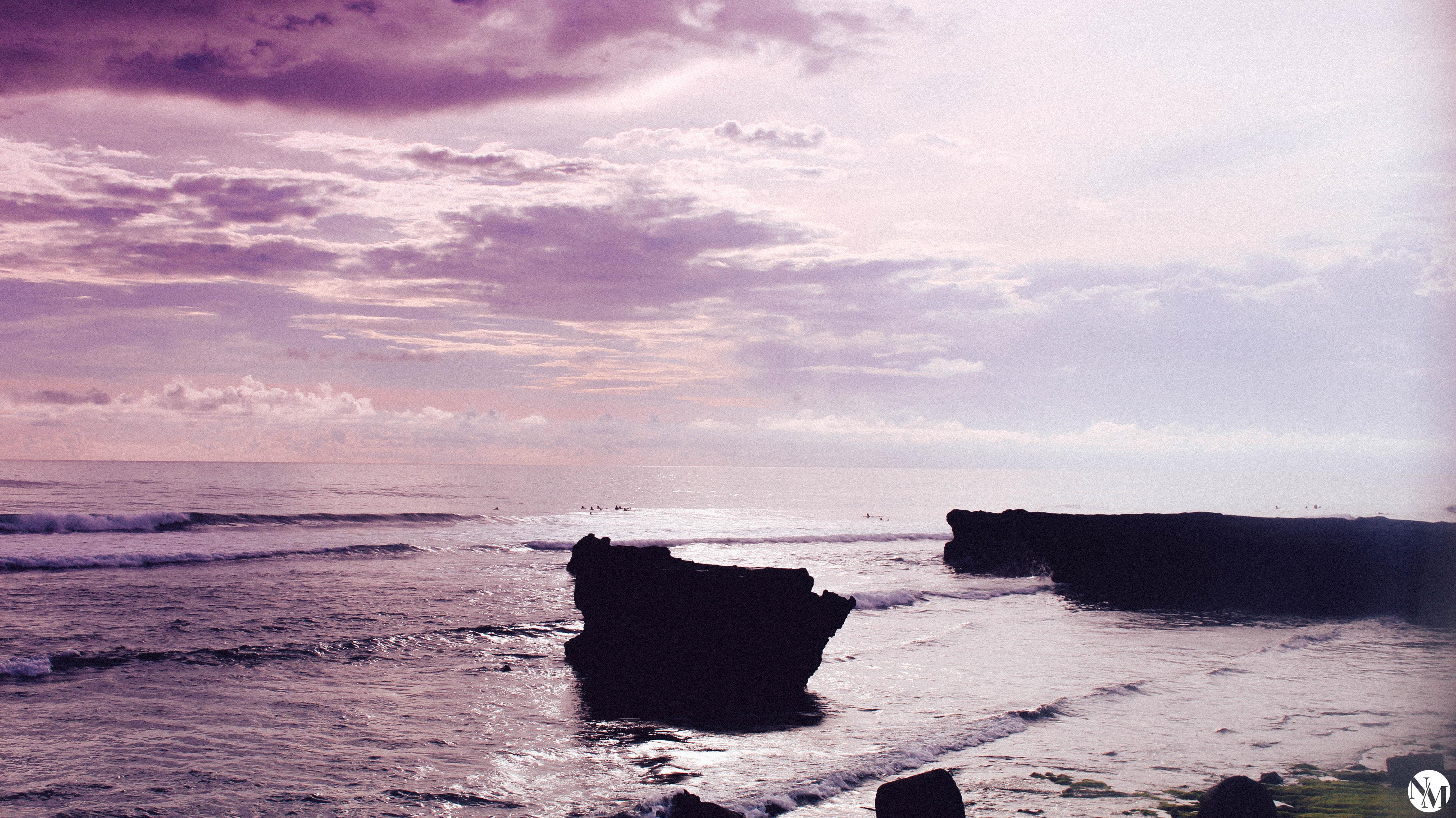 Canggu Bali Travel Guide by Noni May-49