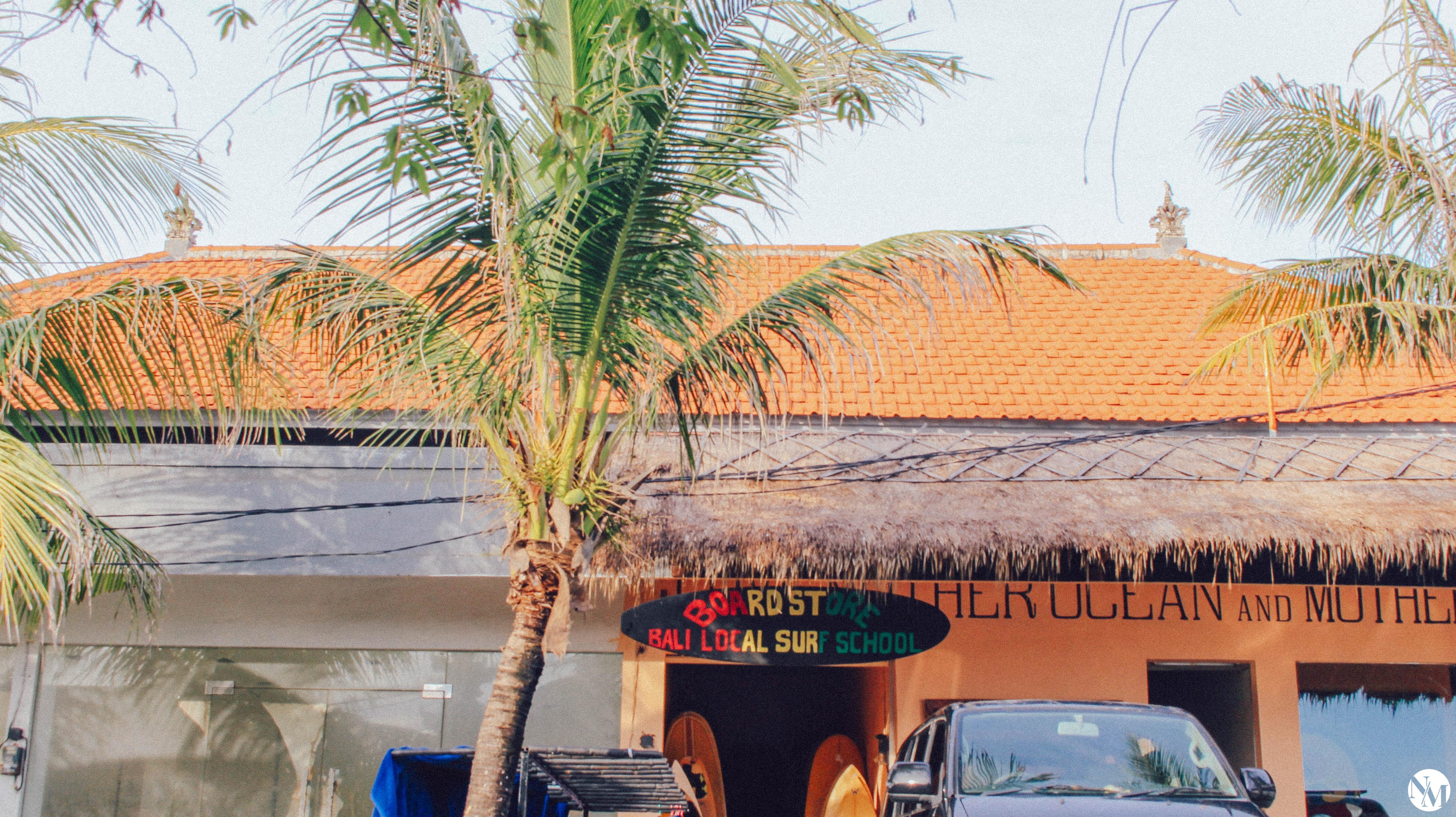 Canggu Bali Travel Guide by Noni May-52