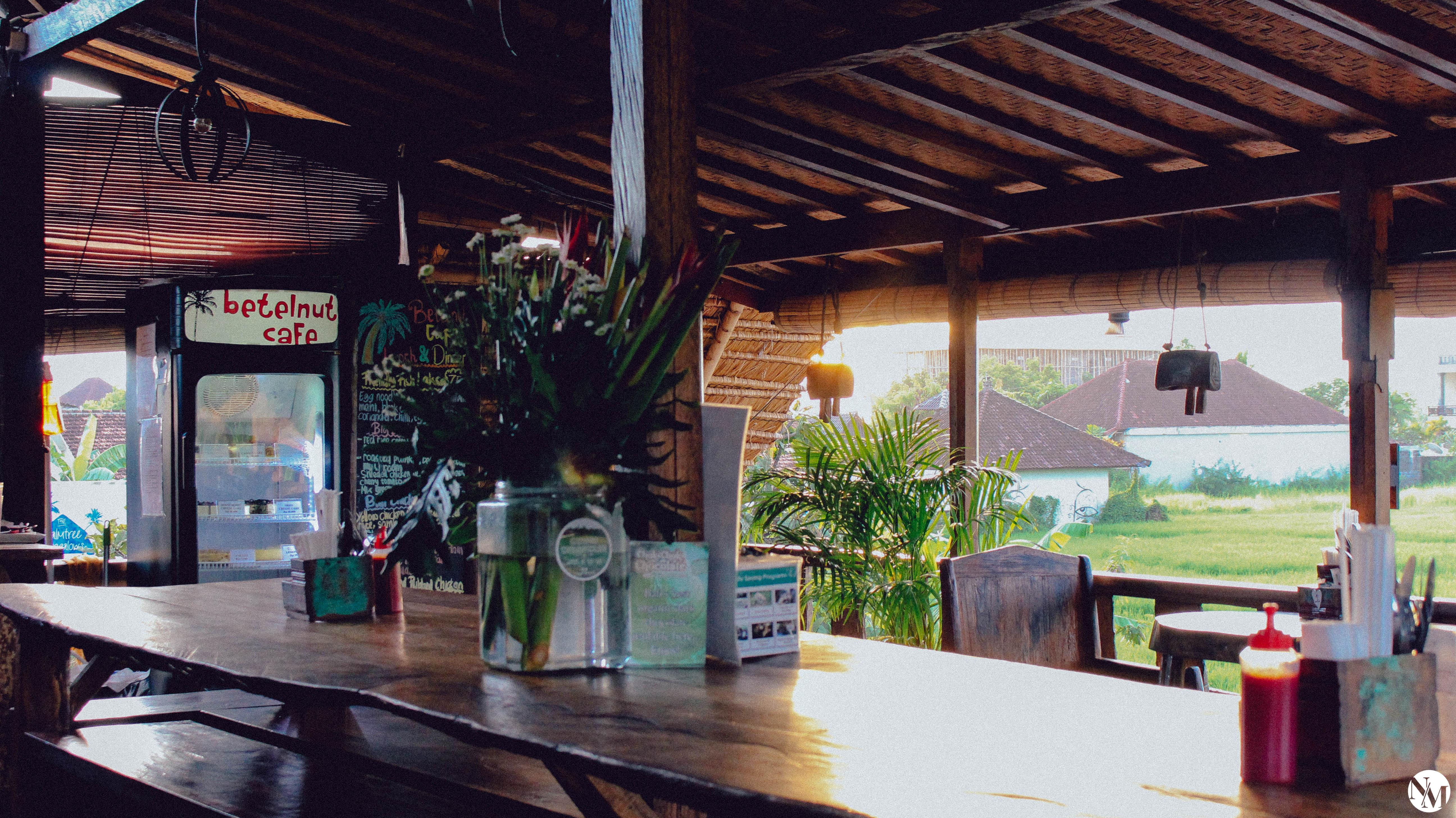 Canggu Bali Travel Guide by Noni May-56