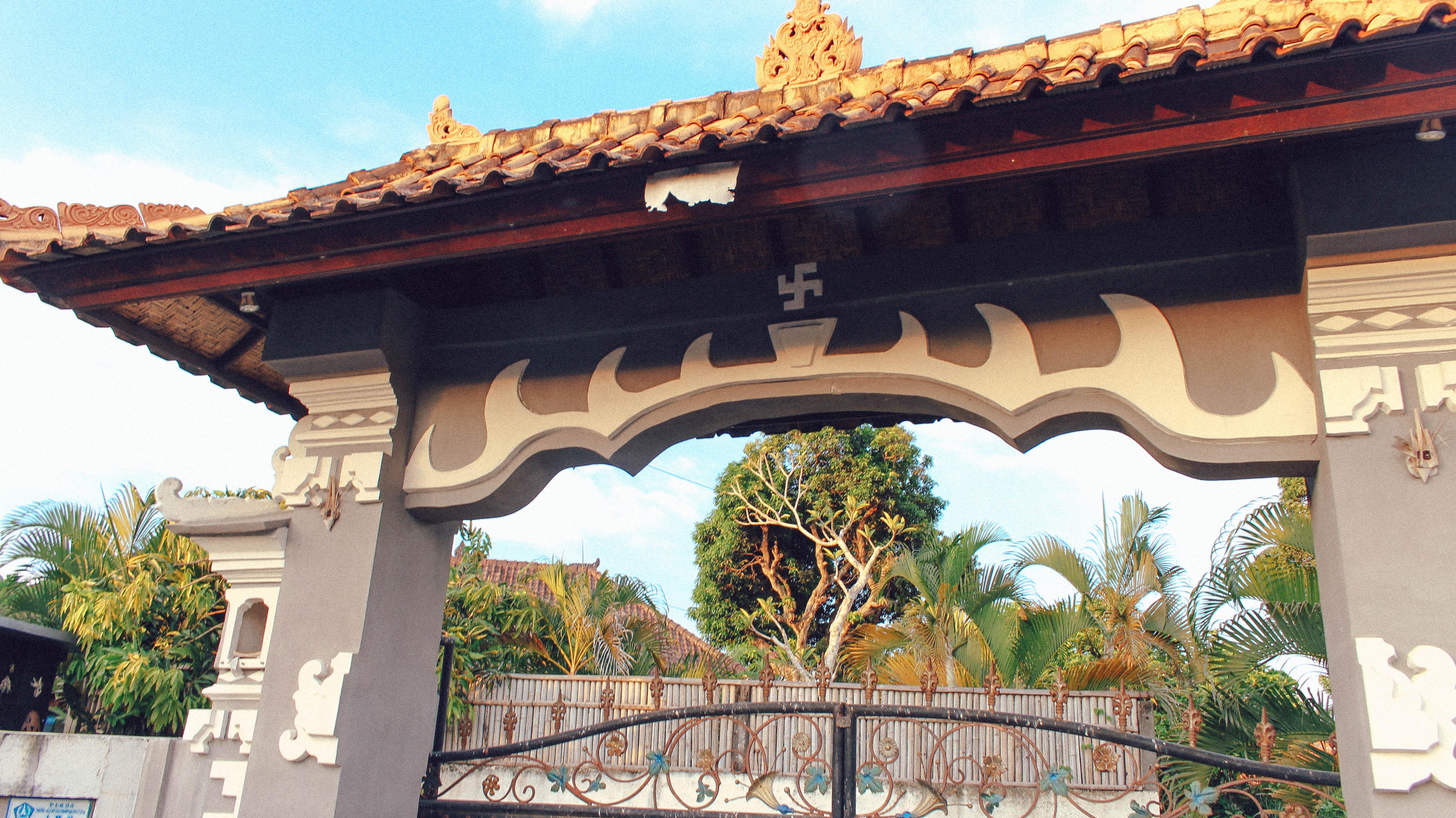 Canggu Bali Travel Guide by Noni May-78