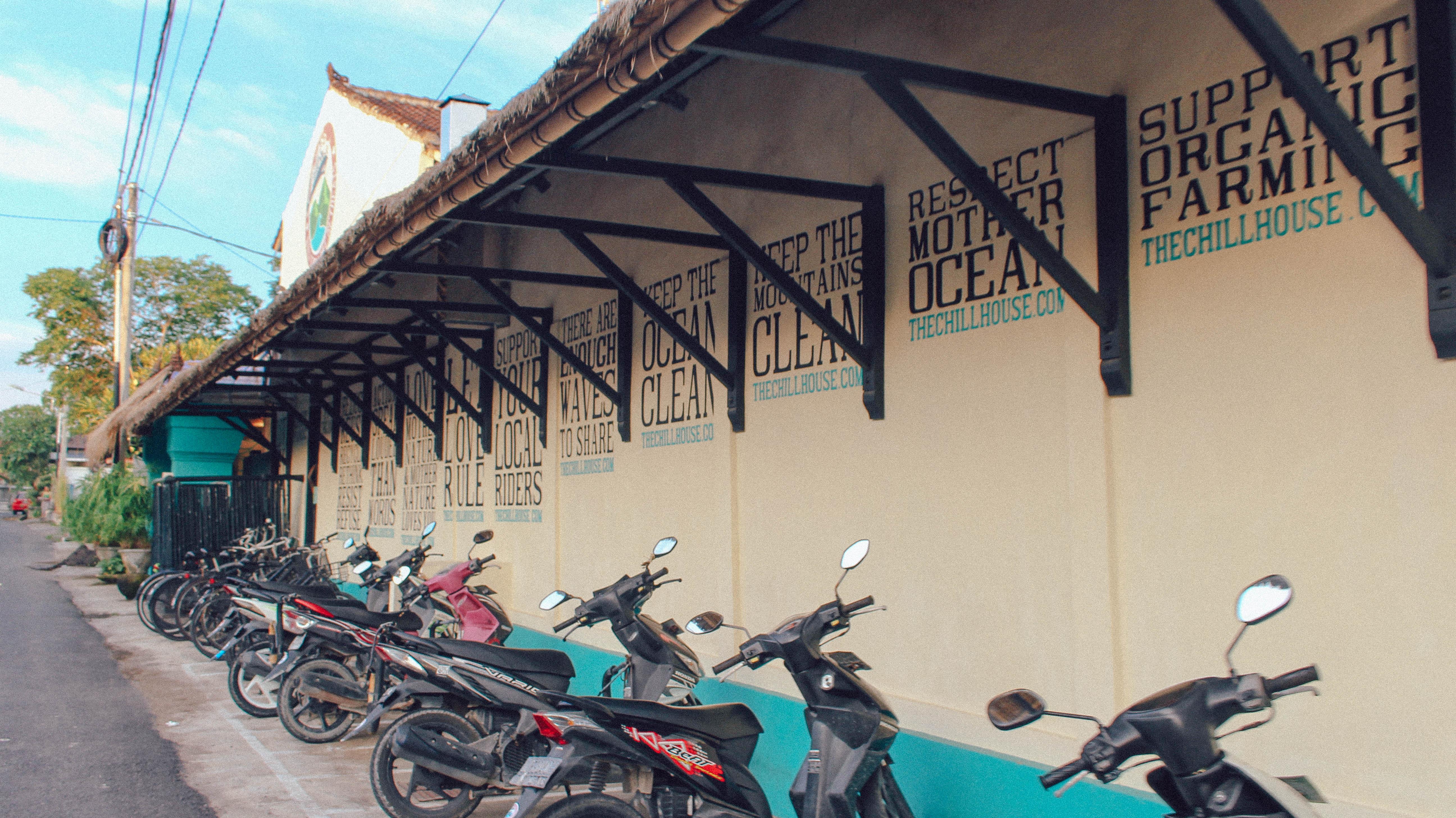 Canggu Bali Travel Guide by Noni May-80