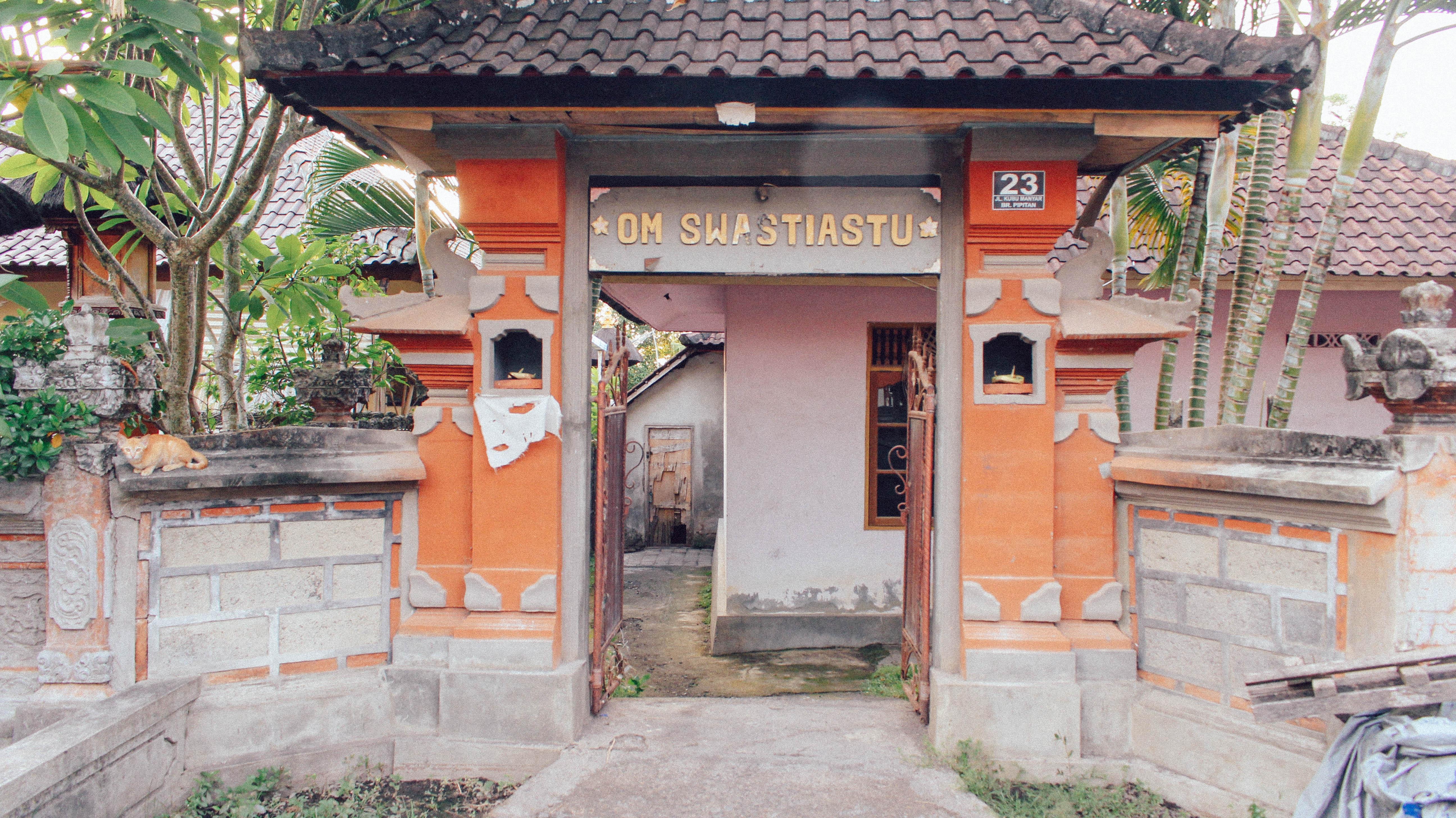 Canggu Bali Travel Guide by Noni May-83