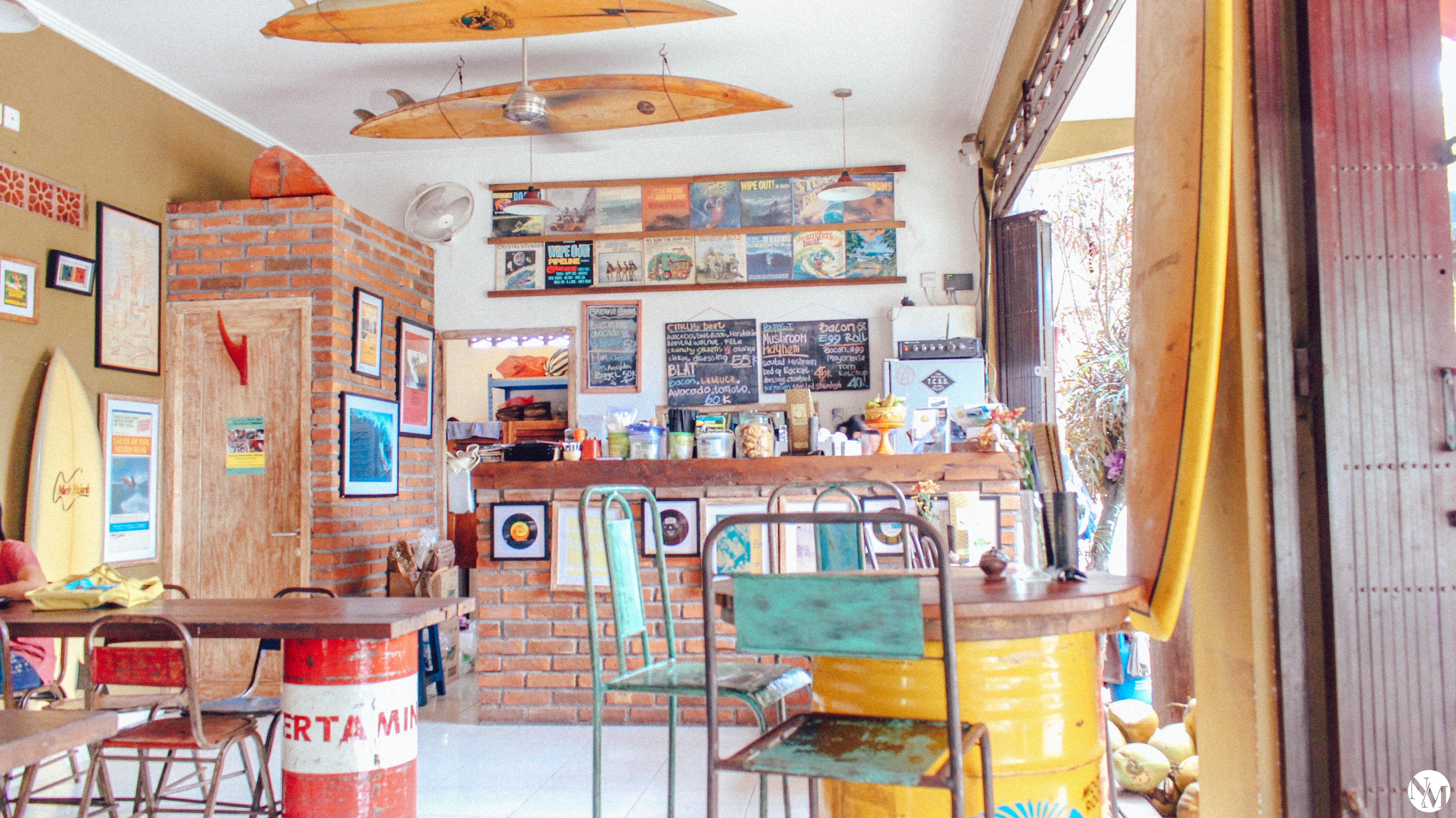 Canggu Bali Travel Guide by Noni May-8