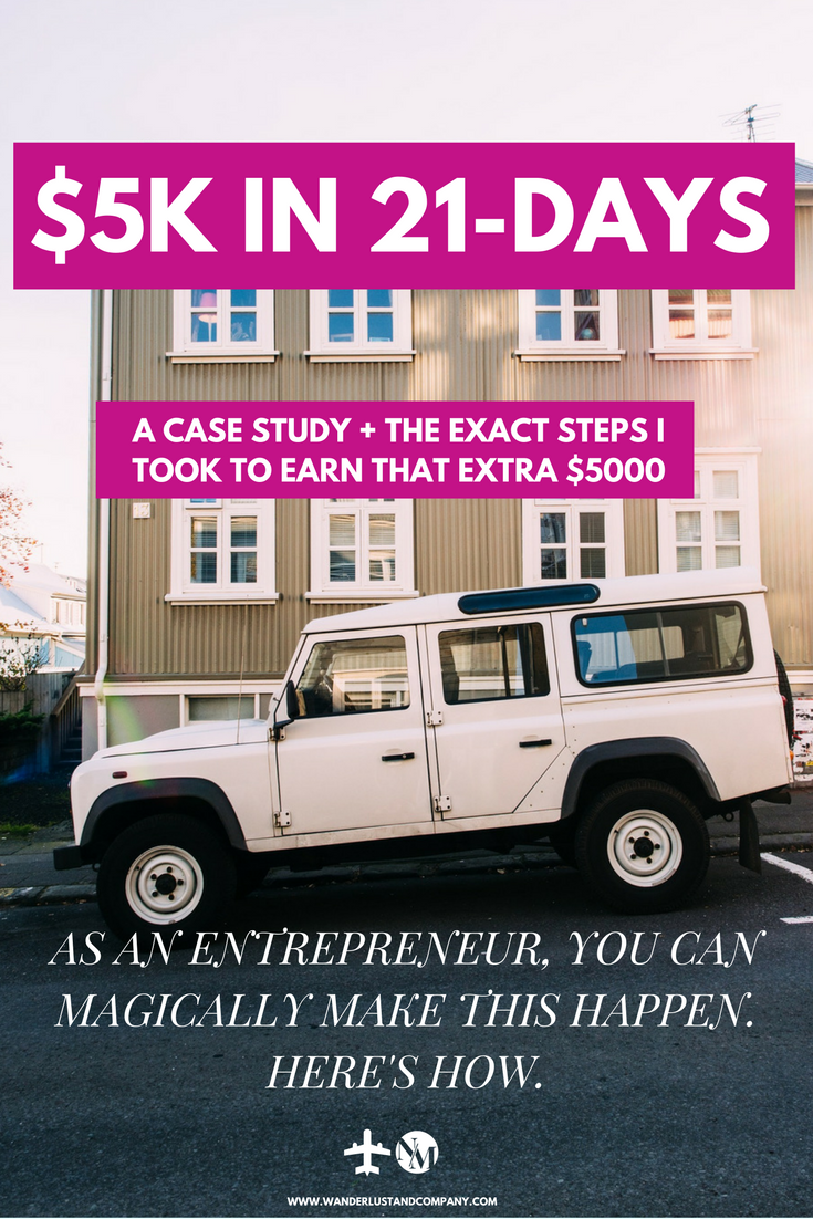 5k-in-21-days-course-earn-your-complete-emergency-fund-in-the-next-21-days-with-this-finance-course-for-entrepreneurs-and-freelancers