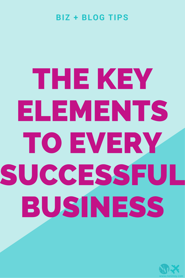 the-key-elements-to-every-successful-business-1