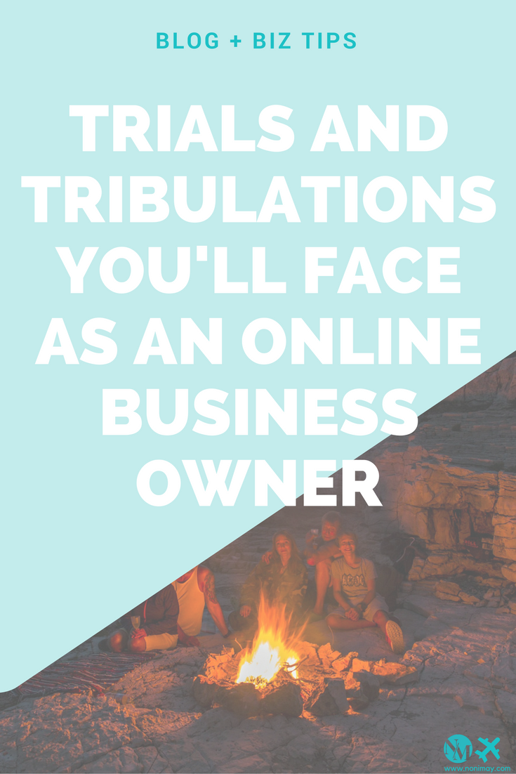 trials-and-tribulations-youll-face-as-an-online-business-owner-1