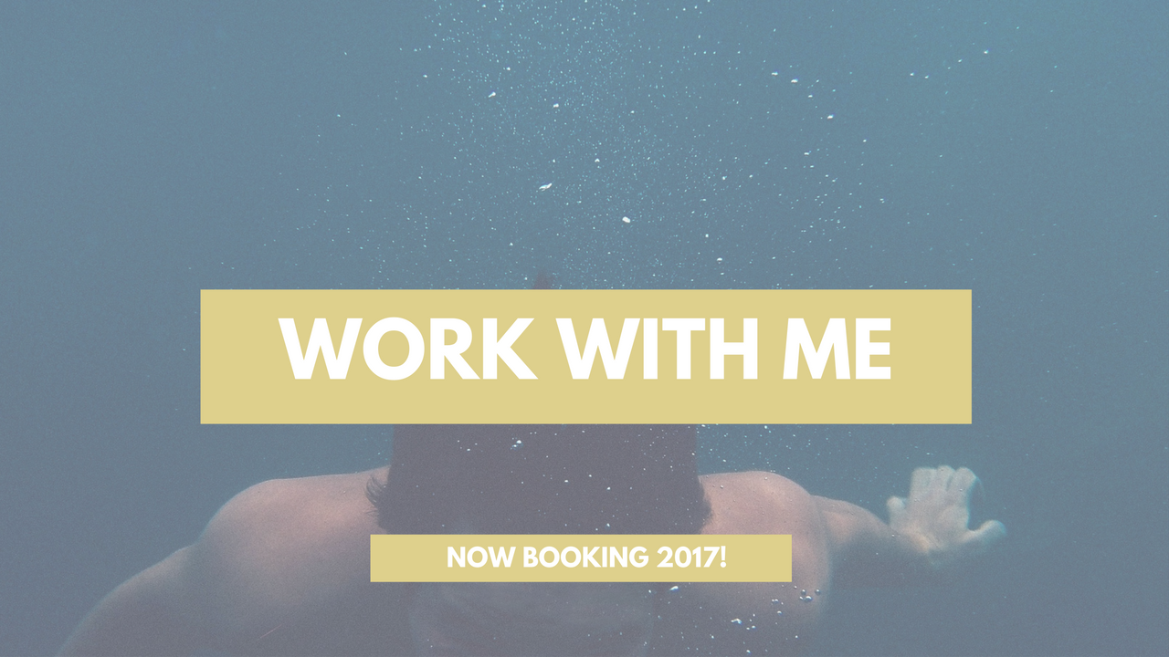 now-booking-and-accepting-new-clients-for-2017
