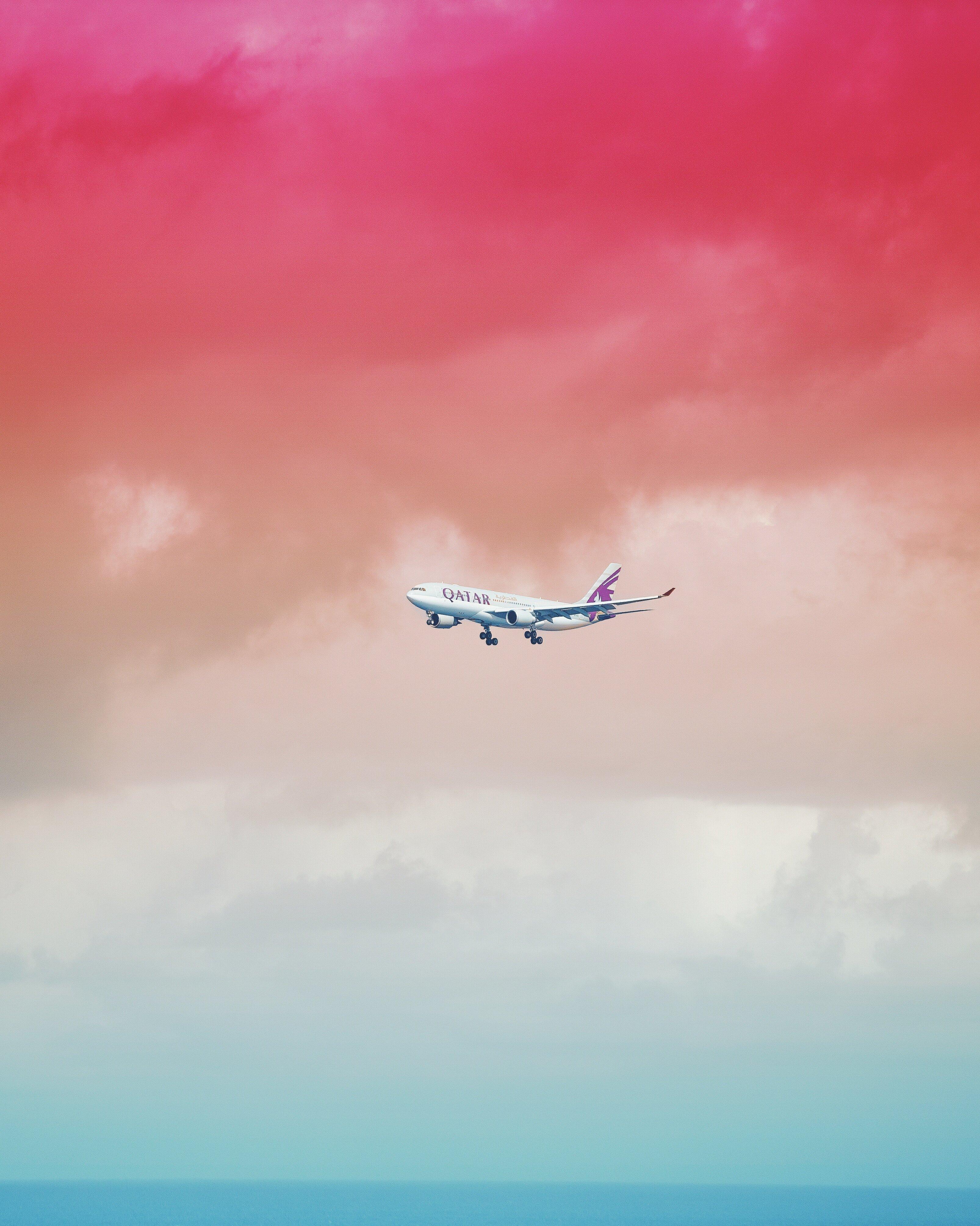 Everything to start a money making travel blog