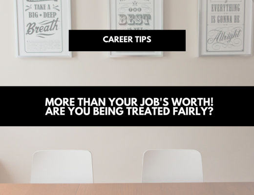 We all have jobs that we don't like. Pretty much everyone has spent at least some of their lives working a job that they found frustrating, difficult, or just plain boring. However, there's a big difference between a job that you don't really like and a job where you're treated unfairly on a daily basis. This could be by your colleagues or, in many of the worst cases, by your employers themselves. There are plenty of reasons why people might suffer this kind of treatment, but what a lot of people don't know is what they can actually do about it. This leads them to just put up with this unfair treatment without ever doing anything to change it. In order to prevent that from happening to you, here are some things that you can do if you're not being treated as well as you deserve at work. Speak to HR Image Source If you're having trouble with a colleague or your boss, then the first thing to do should be to speak to Human Resources. The people in Human Resources are there to represent you as an employee and make sure that you're not suffering any kind of unfair treatment. Talking to HR is done anonymously, and you'll be consulted every step of the way in regards to what will be done to help you. It can feel as though you're talking behind people's backs but it's important that you remember that this is a service that is in place to protect you from being treated unfairly and you have every right to use it. Take things further Of course, sometimes it can be difficult to get the help that you need from HR simply because they're within the company itself or because you may find it difficult to do things anonymously. If that's the case, then you might want to take things further by speaking to a legal professional. Whether it's someone who can help you with workplace discriminations or someone like an SEC Whistleblower lawyer who can help you in the event that your employer is engaging in any kind of immoral or illegal activity. It can be scary to do this, but it's often not just a matter of protecting yourself, but of protecting others from the same treatment. Walk away Image Source Of course, the most important thing is that you take care of yourself and if your job is making your life truly miserable then there's a good chance that you simply have to walk away. You can't be expected to put up with any kind of treatment that you consider to unreasonable or unfair. Sure, leaving your job presents its own set of challenges but it's often better to deal with them than put up with being treated so poorly by your employer. Standing up for yourself in this way can often be a serious challenge. However, you should never let anyone treat you in an unfair manner, even if they're your employer. It's important to remember that you have rights and that those rights should be respected at all times.