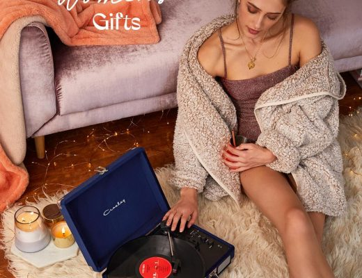 Urban Outfitter Gifts Under $25 all bloggers will love bloggers gift guide