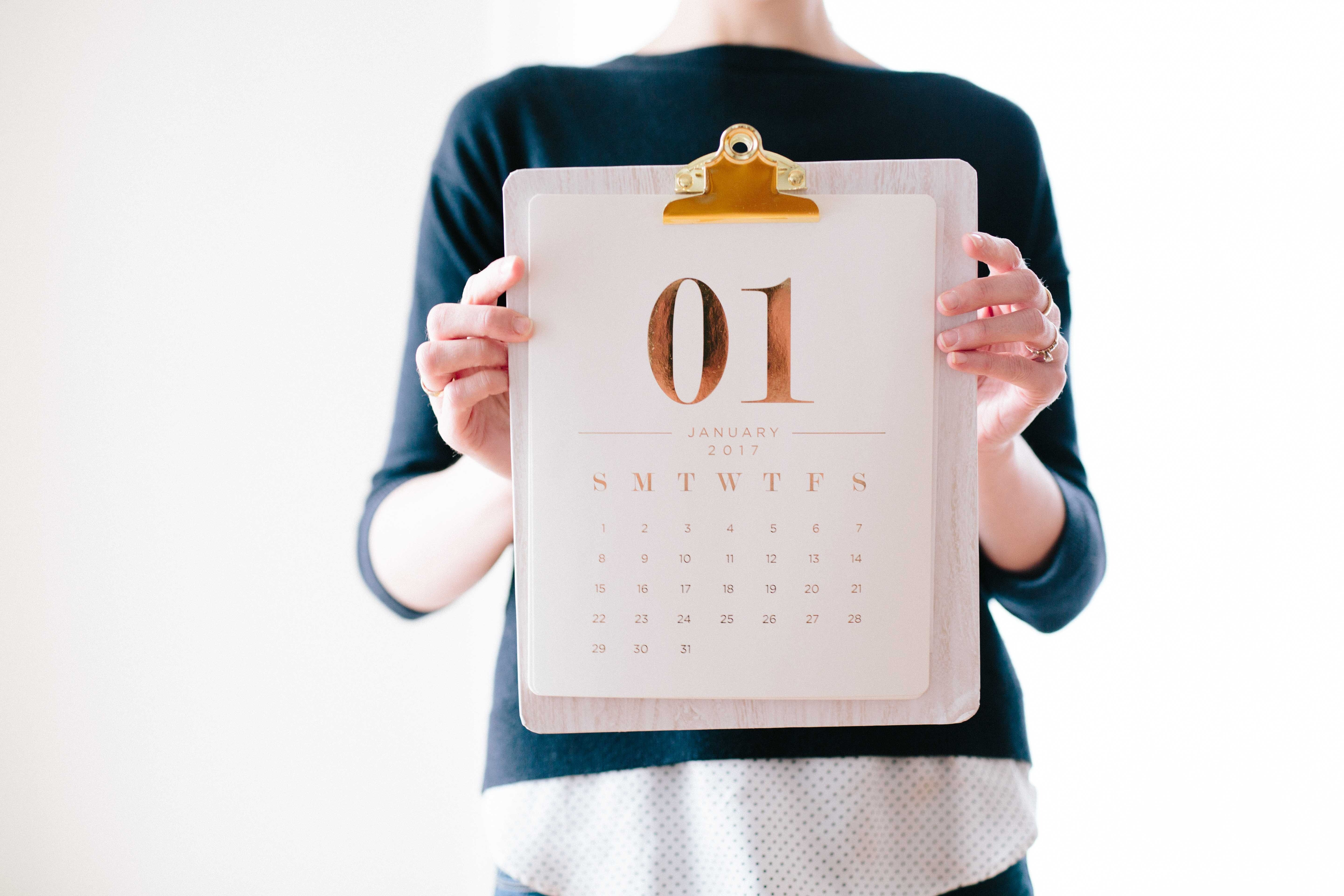 The only way to quit-proof your goals for 2018