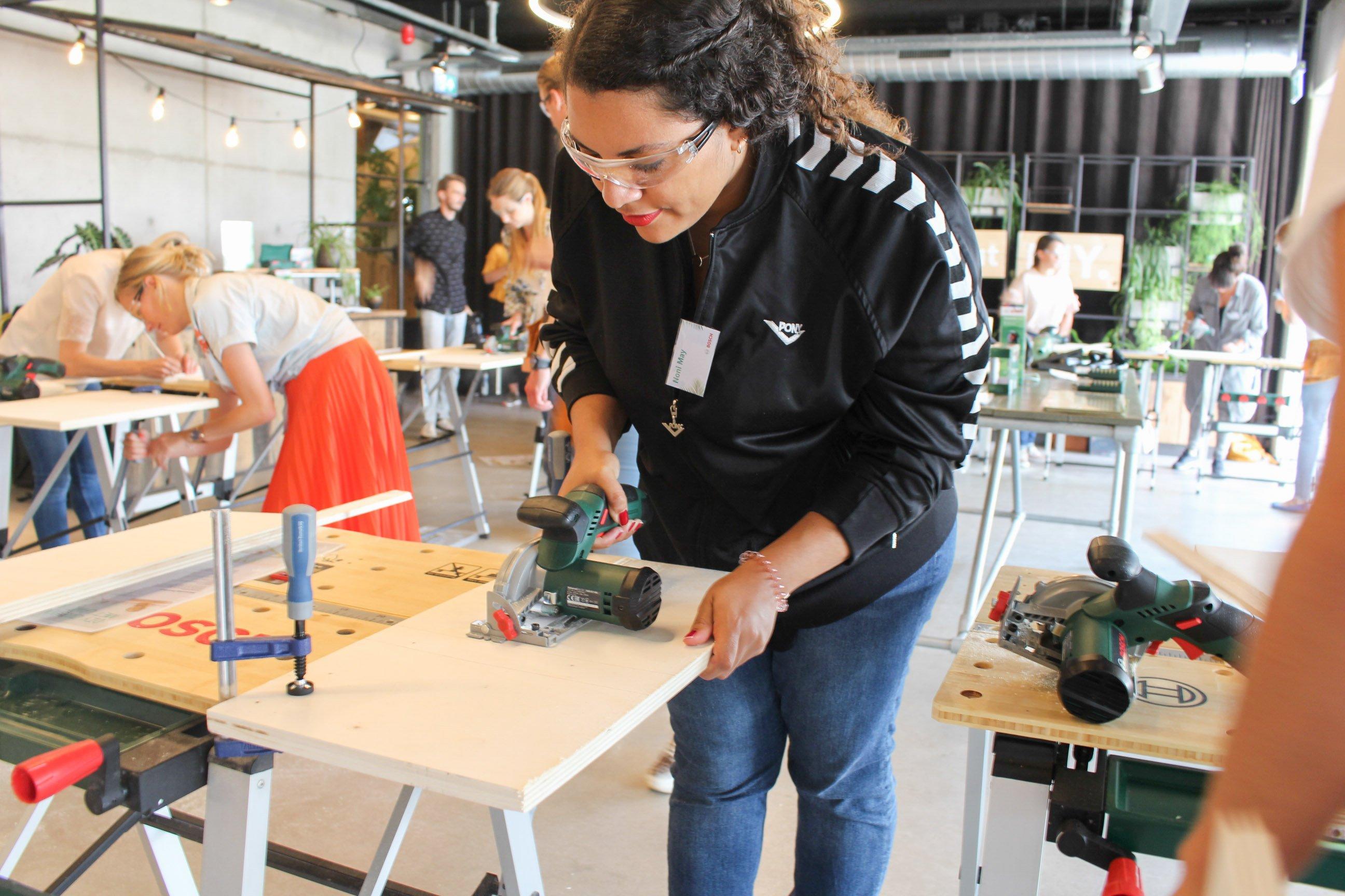 Bosch DIY blog noni may (15 of 17)