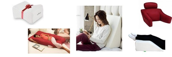 15 Gifts ideas and must haves for anyone with chronic pain heat ideas to relief pain pillows