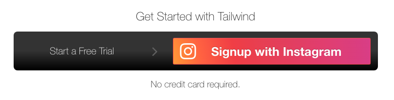 Start for free with tailwind for instagram auto post to instagram