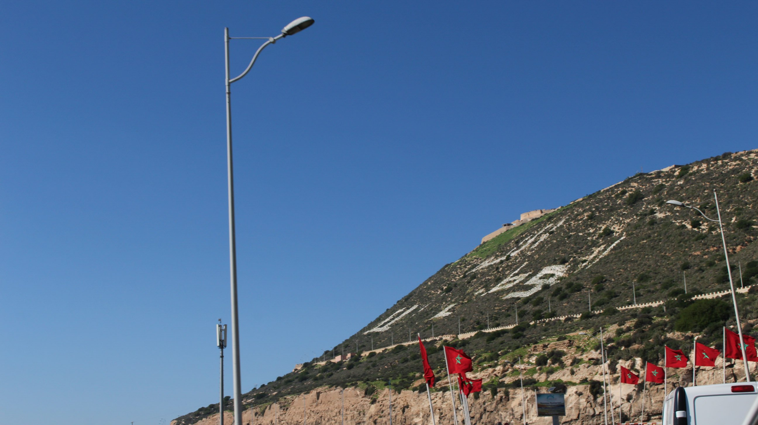 Morocco travel guide Agadir and Taghazout by Noni May (2 of 24)