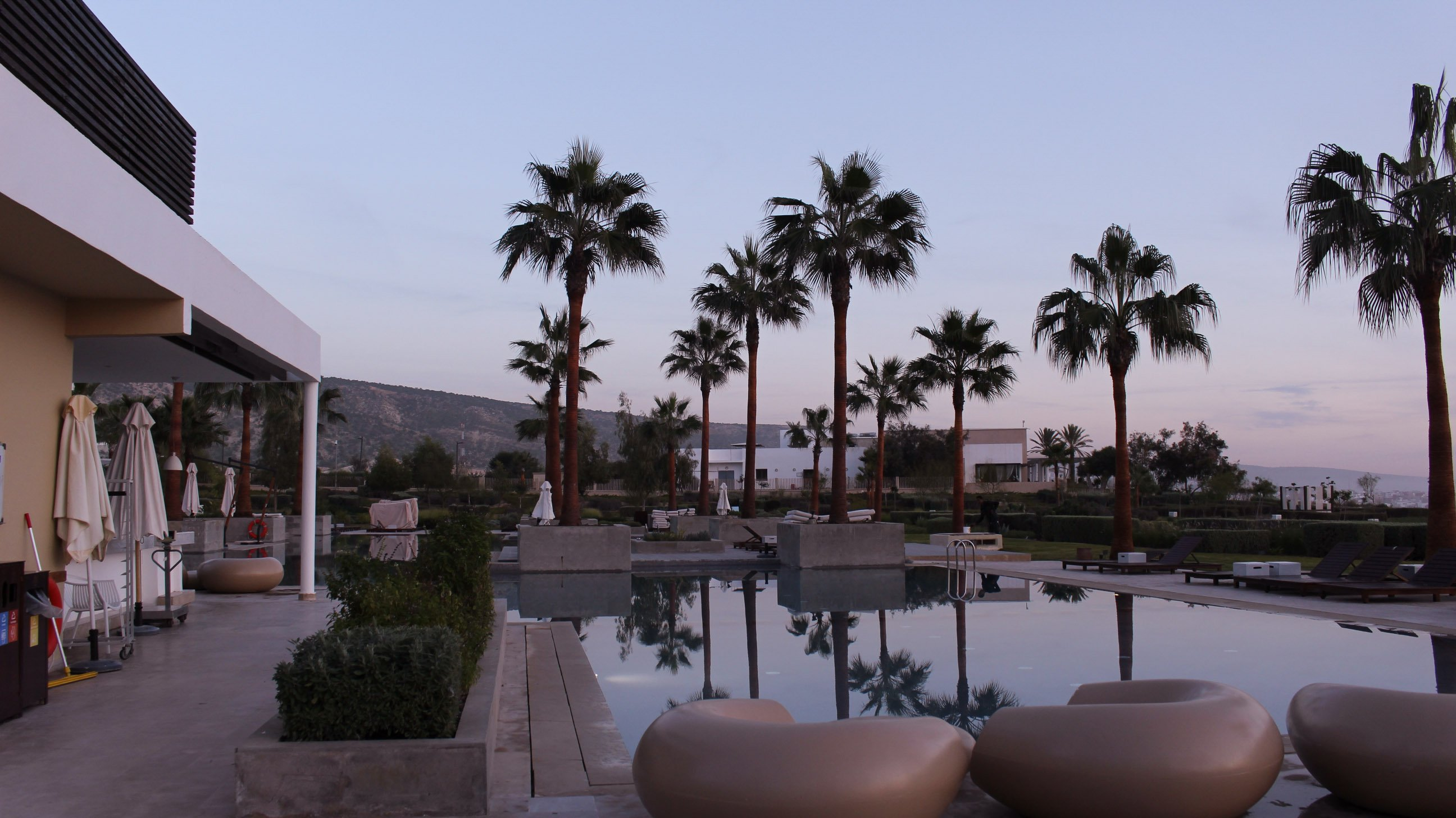 Morocco travel guide Agadir and Taghazout by Noni May (23 of 24)